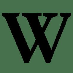 Sistema Wiki